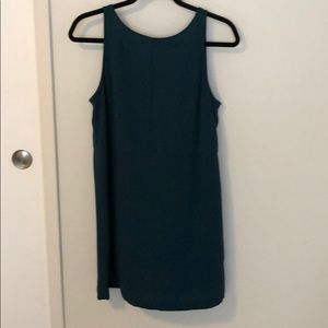 Dresses & Skirts - Dress from Nordstrom BP